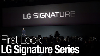 1242911077001 4686417386001 lg signature press conference