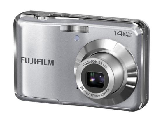 Product Image - Fujifilm  FinePix AV200