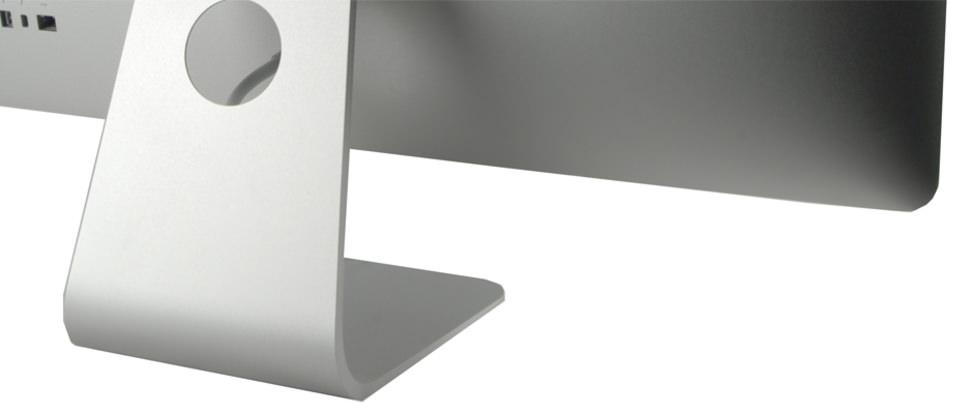 Product Image - Apple Thunderbolt Display