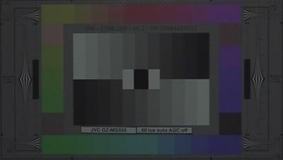 JVC-GZ-MG555_60ux_AGCoff_c_web.jpg