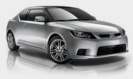 Product Image - 2013 Scion tC