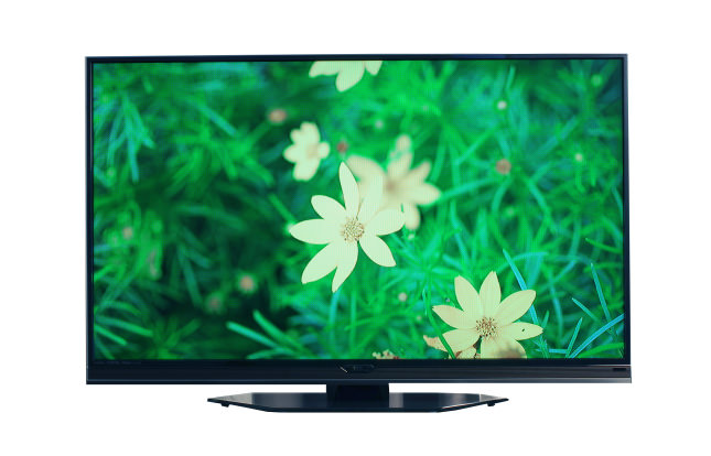 Product Image - TCL 50FS5600