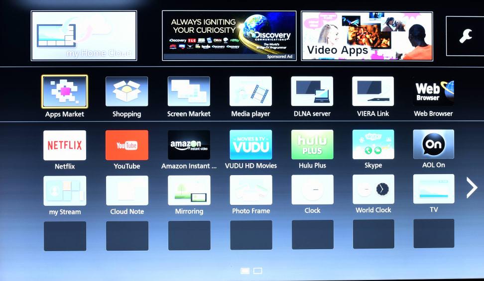 Panasonic-AX900U-Software-Apps.jpg