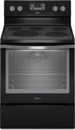 Product Image - Whirlpool WFE540H0EE