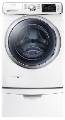 Product Image - Samsung WF42H5400AW