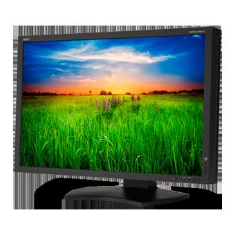 Product Image - NEC PA301W
