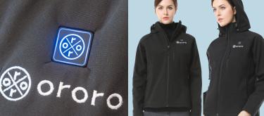 Ororo2