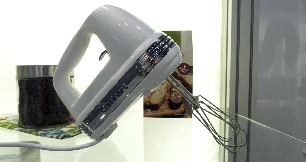 kitchenaid hand mixer america s test kitchen - kitchen design