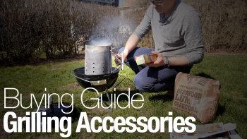 1242911077001 4876480033001 grill accessories