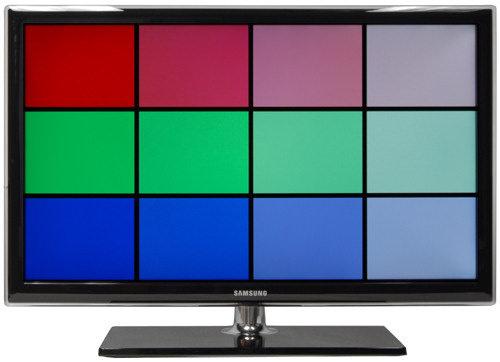 Product Image - Samsung UN19D4000