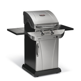 Product Image - Char-Broil 463243911