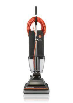 Product Image - Hoover Conquest C1633