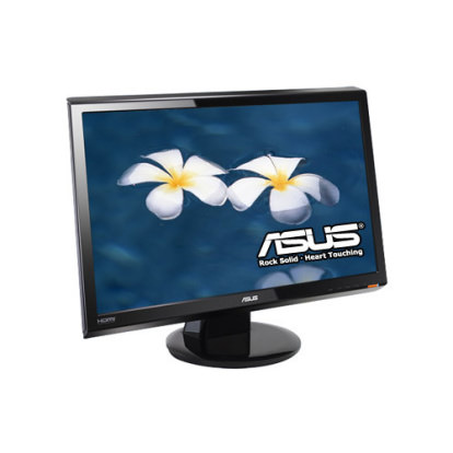 Product Image - Asus VH236H-P
