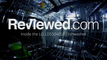 1242911077001 4814624070001 inside the lg lds5040st dishwasher
