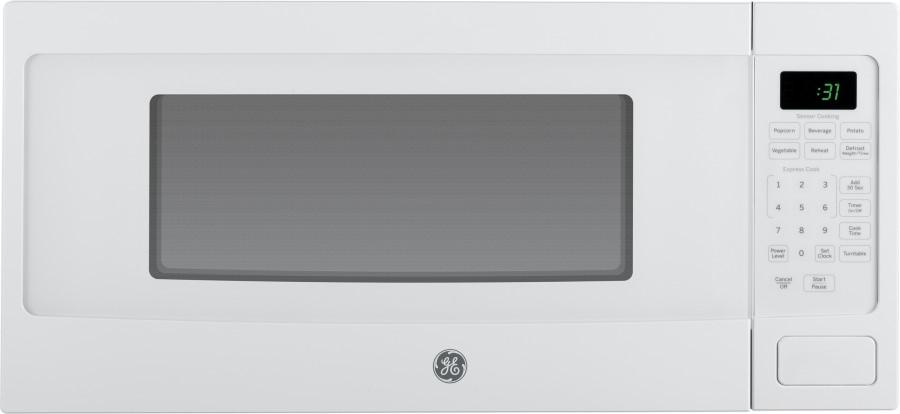 Product Image - GE Profile PEM31DFWW