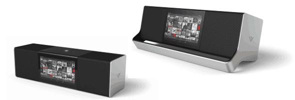 vizo-speakers.jpg
