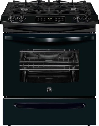 Product Image - Kenmore 32609