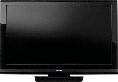 Product Image - Toshiba 46RV525R