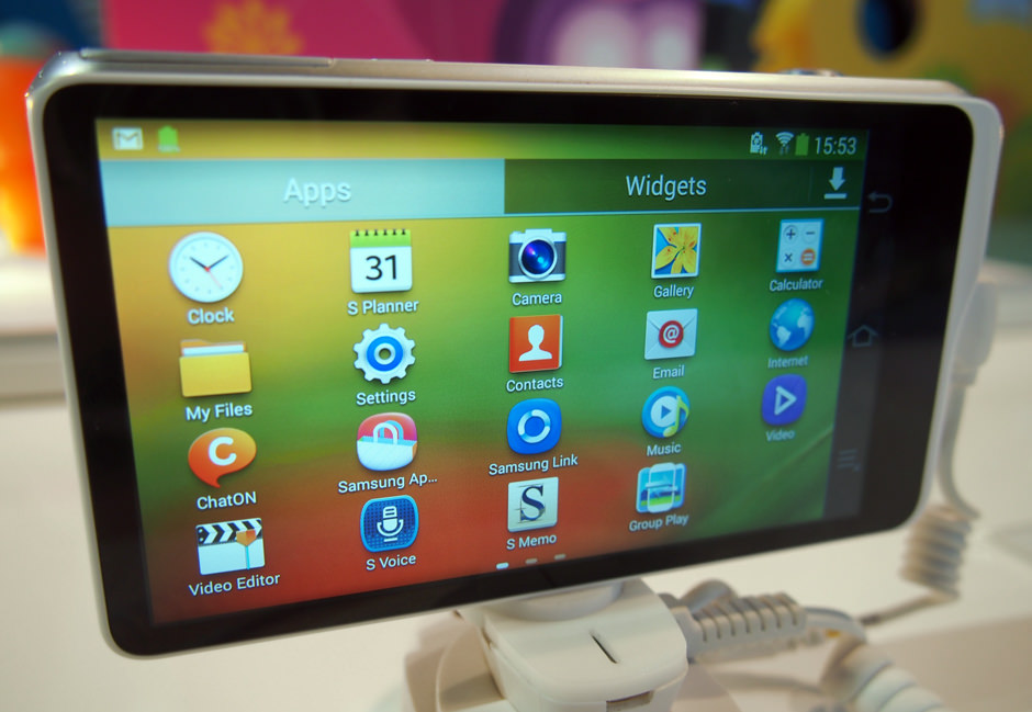 Samsung-Galaxy-Camera-2-Apps.jpg