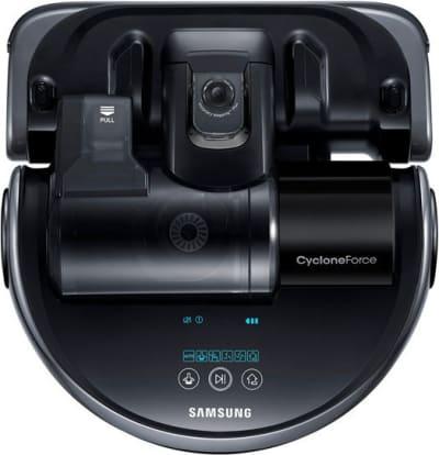 Product Image - Samsung POWERbot VR2AK9000UG