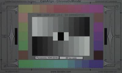 Panasonic_VDR_D310_60_lux_auto_web.jpg