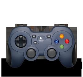 logitech-gamepad-f310.png