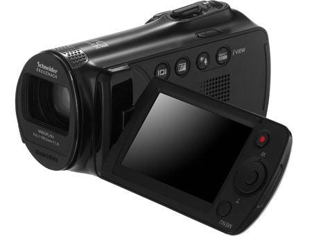 Samsung_SMX-F50_LCD.jpg
