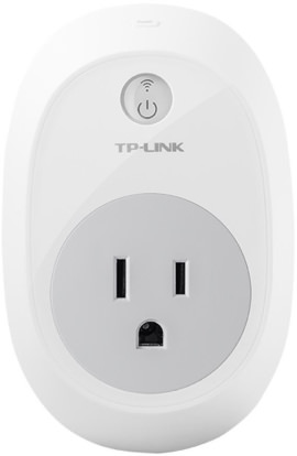 Product Image - TP-LINK HS100