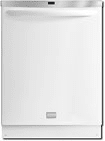 Product Image - Frigidaire  Gallery FGHD2461KB
