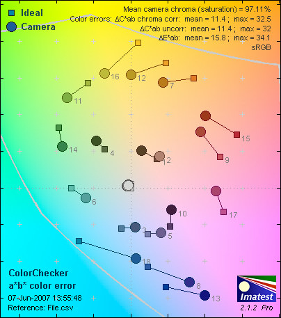 W30-ColorER.jpg
