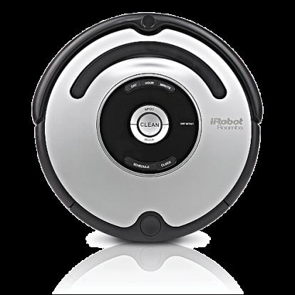 Product Image - iRobot Roomba 560
