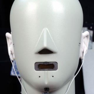 head-front.jpg