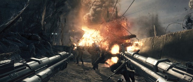 wolfenstein-the-new-order-dual-guns.jpg