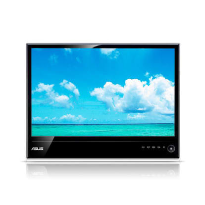 Product Image - Asus MS227N