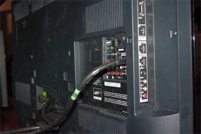 Sony_Bravia_KDL-40Z5100_back.jpg