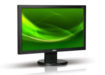 Product Image - Acer V203H CJbmd