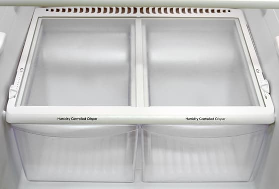 Kenmore-78892-crisper-drawer.jpg