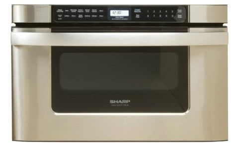 Product Image - Sharp KB-6524PS