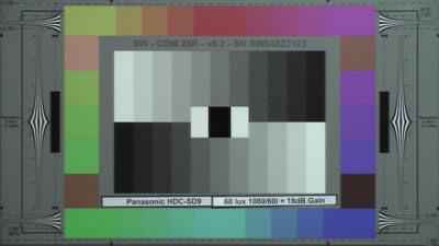 Panasonic_HDC-SD9_60_Lux_60i_18dB_web.jpg