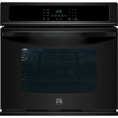 Product Image - Kenmore 49519