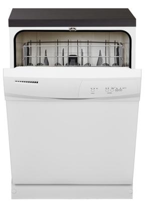 Product Image - Ikea Lagan 80254875