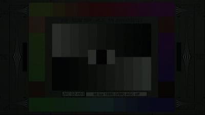 JVC_GZ-HD3_60_lux_auto_VBR_AGC_off_web.jpg
