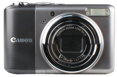 Canon-PowerShot-A2000IS-front-375.jpg