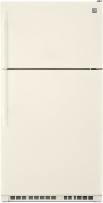 Product Image - Kenmore 70214