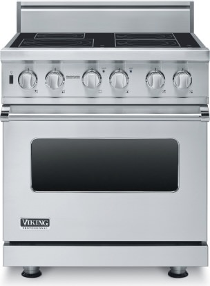 Product Image - Viking Professional VISC5304BSS