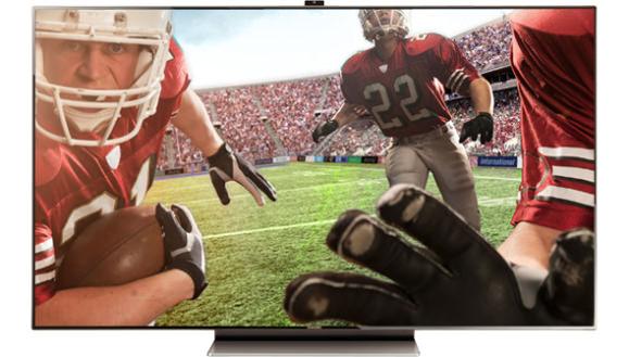 football-tv-medium.jpg