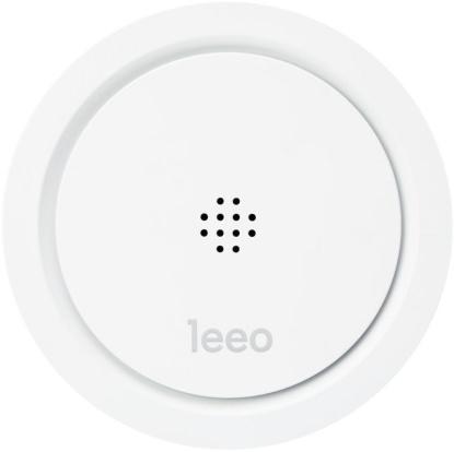 Product Image - Leeo Smart Alert