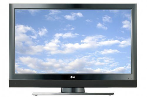 Product Image - LG 32LC7D