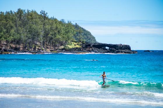 Hawaii Quick Guide-1.jpg