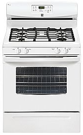 Product Image - Kenmore 72609